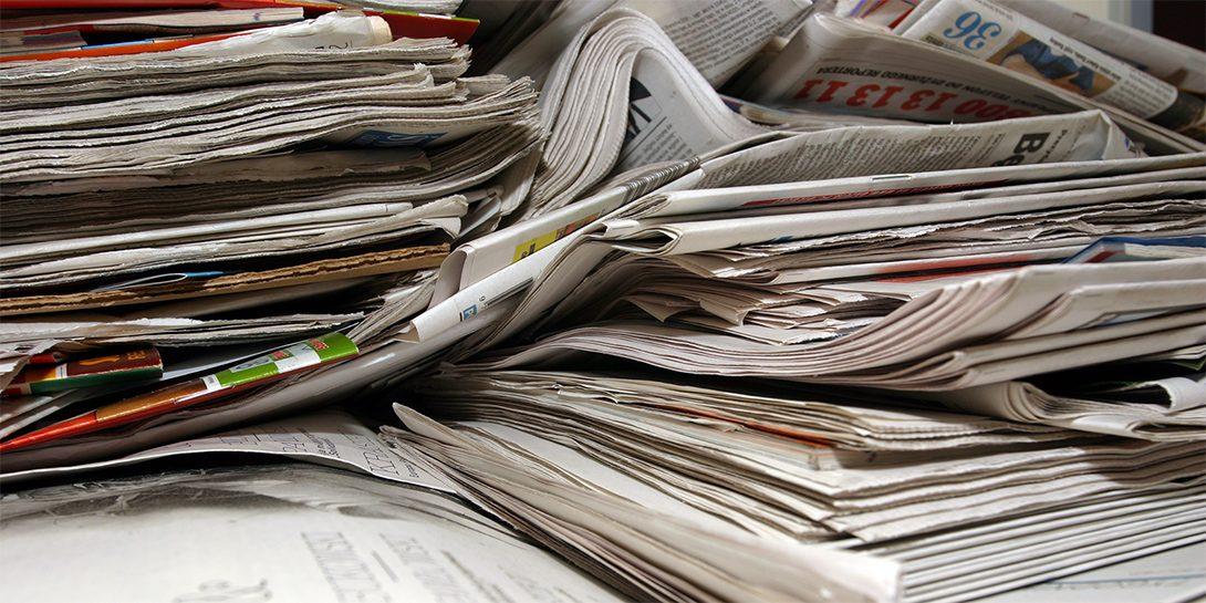 Rezension Passauer Neue Presse